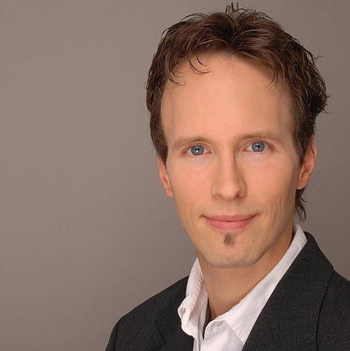 Alexander Schwartz