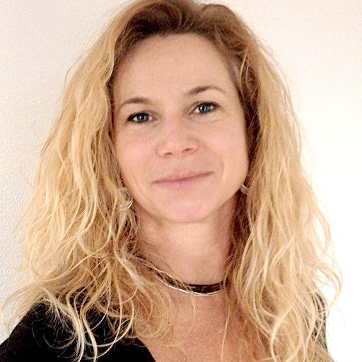 Verena Würfel