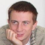 Dariusz Luksza