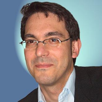 Dr. Halil-Cem Gürsoy