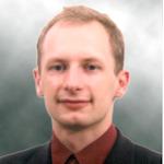 Dr. Torsten Fink