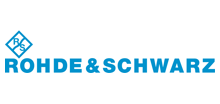 ROHDE & SCHWARZ