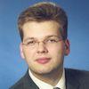 Gunnar Morling