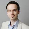 Stephan Behnke