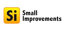 Small Improvements