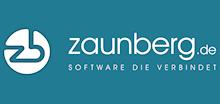 zaunberg
