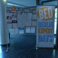 BED-Con 2015