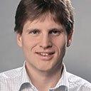 Falk Sippach