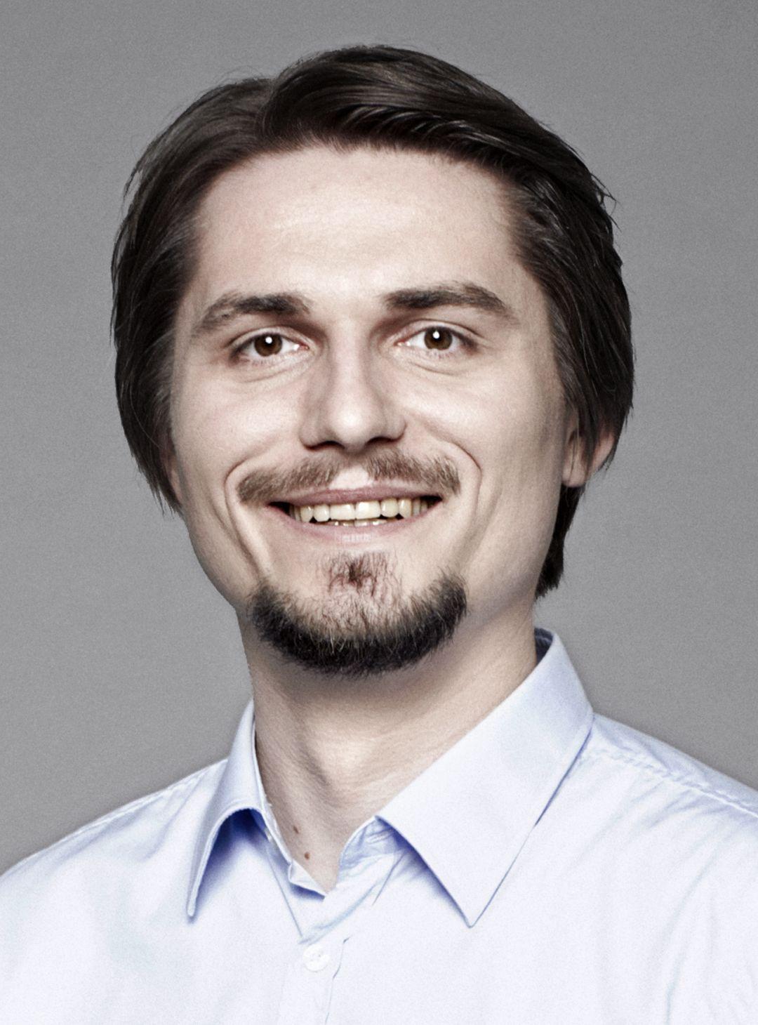 Martin Klose