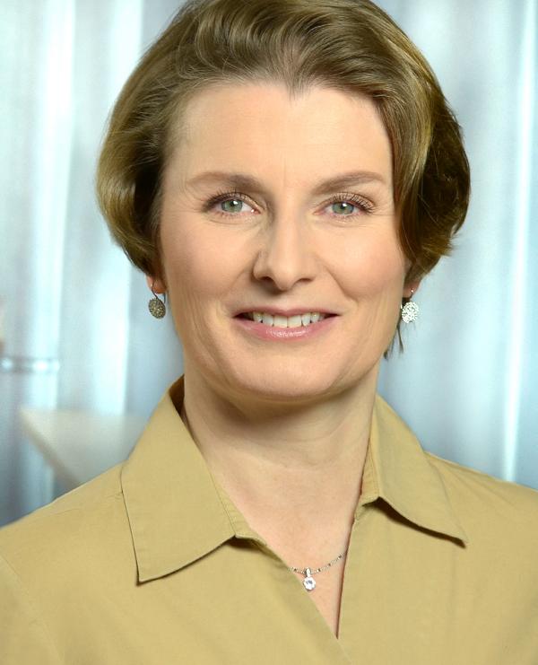 Carola Lilienthal