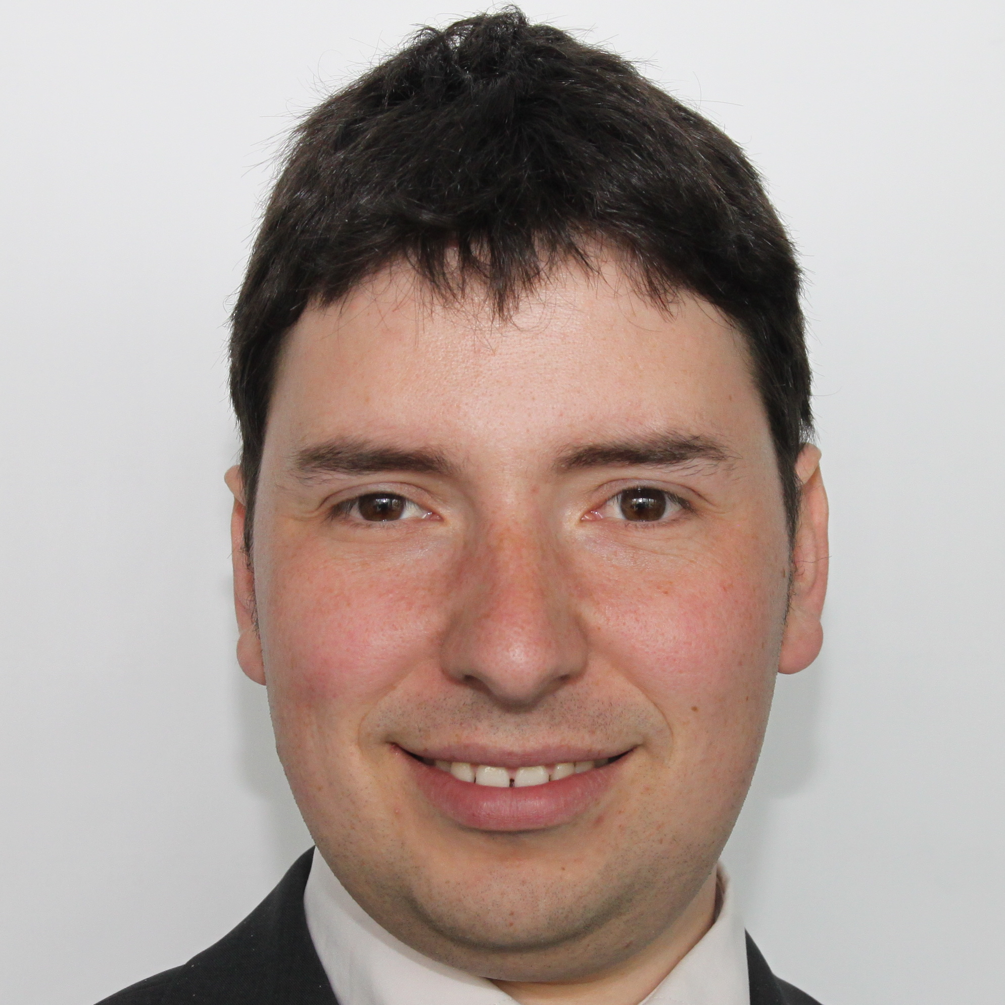 Jörg Pfründer