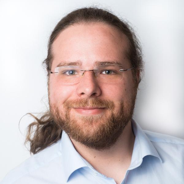 Dennis Kluge