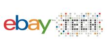 Ebay Tech