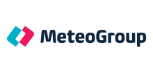 MeteoGroup