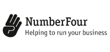 NumberFour AG