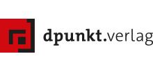 dpunkt Verlag