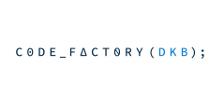 DKB Code Factory GmbH