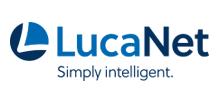 LucaNet AG